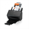 Scanner Brother Recto/verso ADS3000N