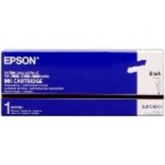 Cartouche d'encre Noire d'origine Epson pour TMJ7500 SJIC8