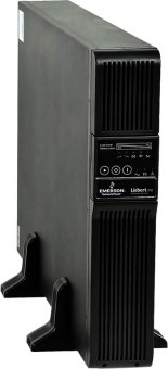 Onduleur Line-Interactive Emerson Liebert PSI 1500VA