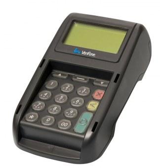 Pin pad P-5 pour MagIC3