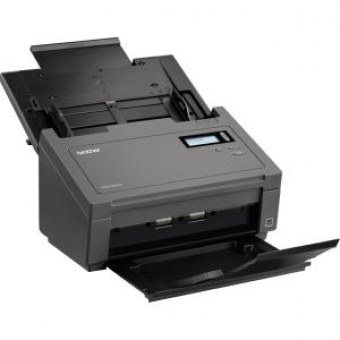 Scanner professionnel PDS-6000