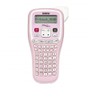Brother P-Touch H100P Etiqueteuse Rose