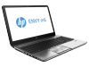 Ordinateur Portable HP Envy m6