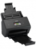 Scanner Brother Recto/verso ADS3600W