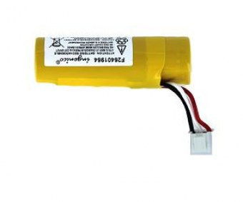 BATTERIE pour TPE - IWL250 Ingenico