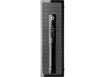 HP ProDesk 400 G1 - Core i5