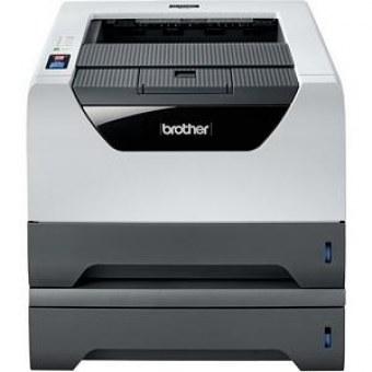 Imprimante laser Recto/Verso HL-5350 DNLT