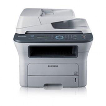 Imprimante multifonction SAMSUNG SCX-4825FN