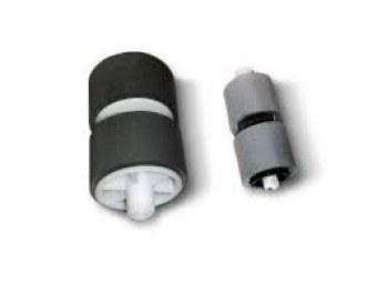 Kit d'échange des rouleaux Canon DR-C125
