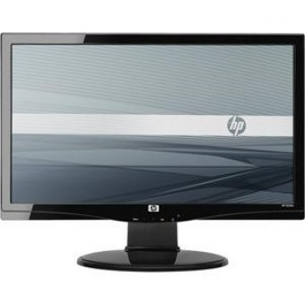 Moniteur LCD Hewlett-Packard 21,5''