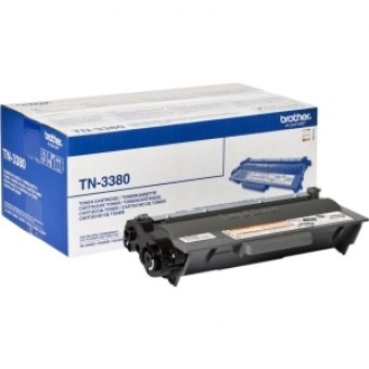 TN3380 Toner 8000 Pages