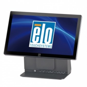 Terminal de Point de Vente Elo TouchSystems 15E1