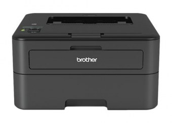 Brother HL-L2340DW 2400 x 600DPI A4 Wifi imprimante laser et LED