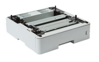 Brother LT-5505 bac d'alimentation Module d'entraînement 250 feuilles
