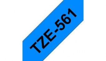 Brother TZE263 Ruban pour étiqueteuse 36mm