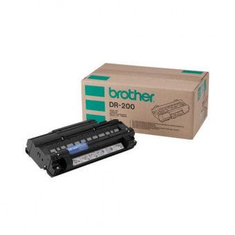 Tambour DR-8000 BROTHER