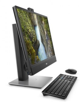 DELL OptiPlex 5260 54,6 cm 22