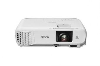 Projecteur  Epson EB-S39