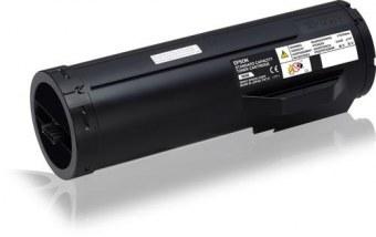 Epson Toner Noir Capacité Standard (12 000 p)