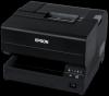 Imprimante de caisse Epson TM-J7700