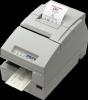 Imprimante comptoir TM-H6000 III MICR