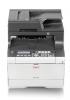 Imprimante Multifonction couleur OKI MC563dn
