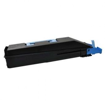 V7 Toner laser pour sélectionner l'imprimante Kyocera TK-865C