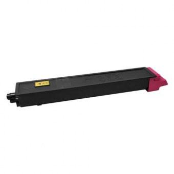 V7 Toner laser pour sélectionner l'imprimante Kyocera TK-895M