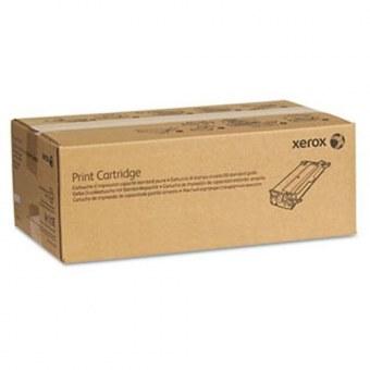 Xerox 006R01657 Jaune