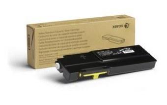 Xerox 106R03537 toner Jaune