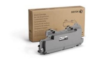 Xerox 115R00128 toner