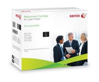 Xerox 106R02632 Toner noir Compatible