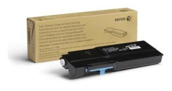 Xerox 106R03502 Cartouche de toner cyan